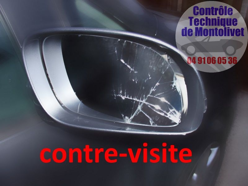 controle technique de montolivet marseille 13012